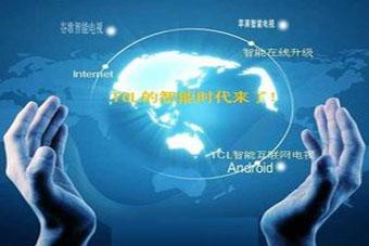 未来的网络广告投放必然是DSP广告