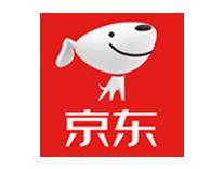 京东图书-公交广告